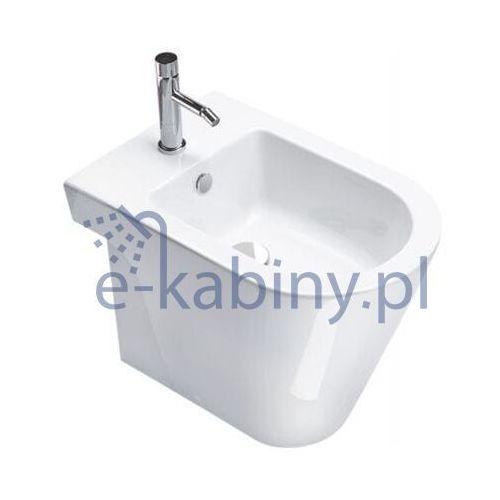 Catalano Zero bidet stojący biały 1BI5500