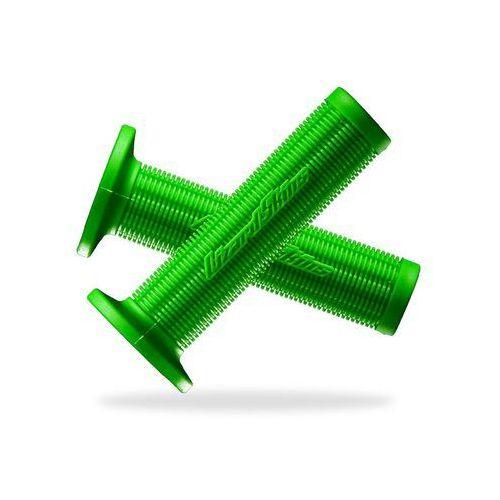 Lizard skins Lzs-bubds700 chwyty kierownicy bubba harris sg 30x130 mm, zielone