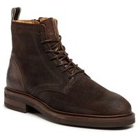 Gant Kozaki - martin 19643918 dark brown g46