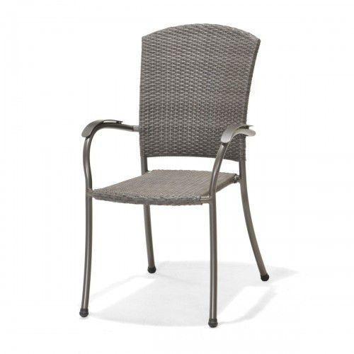 Krzesło Emelina, 71284
