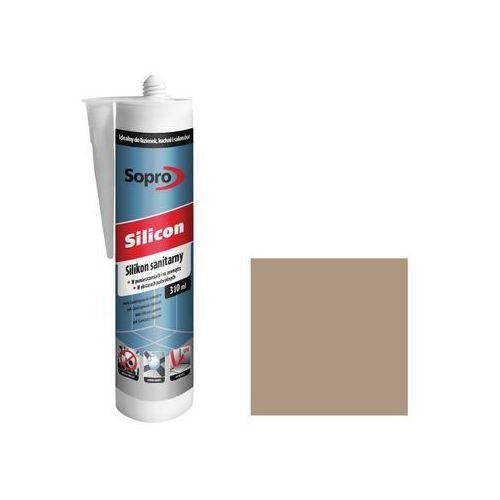 Silikon SAHARA SOPRO (4005734064713)