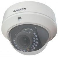 Hqvision Kamera hq-ta102812bd-ir40