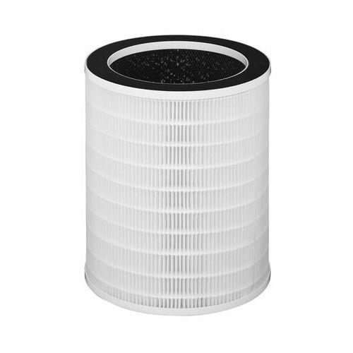 Uniprodo Filtr do oczyszczacza powietrza - 3w1 - do uni_air purifier_02