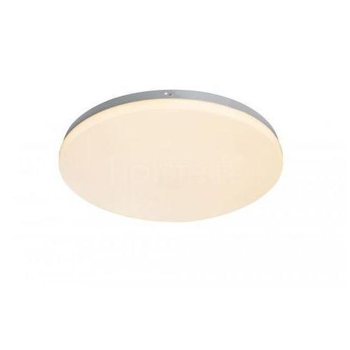 Globo lighting Globo 41625-18 jana i lampa sufitowa (9007371331895)