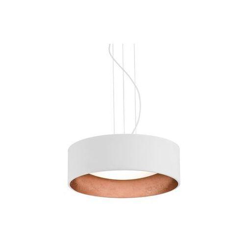 Lampa wisząca MOHITO 1213 - Argon - Rabat w koszyku (5908259950891)