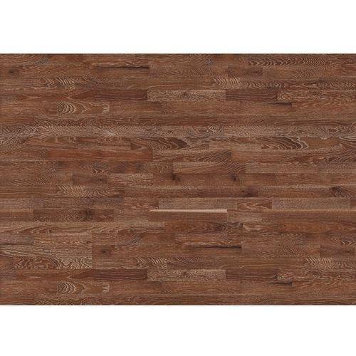 Deska podłogowa lita Various Dąb Barlinek 1 58 m2