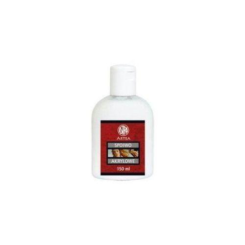 Medium spoiwo akrylowe 150 ml - ASTRA