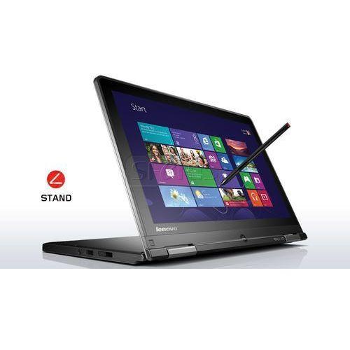 Lenovo ThinkPad Yoga 12 [20DK002EPB]