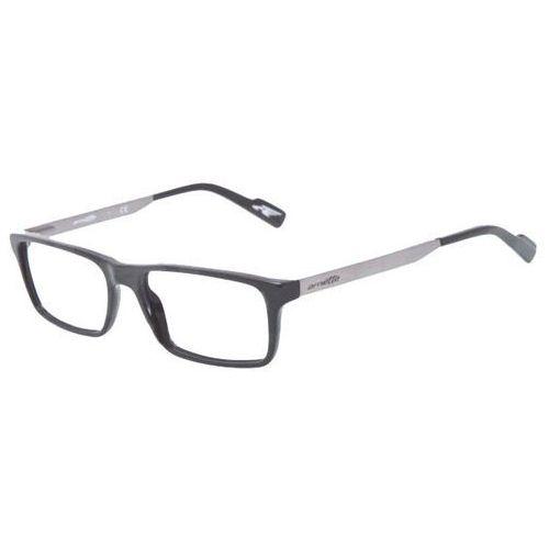 Okulary korekcyjne an7051 1143 marki Arnette