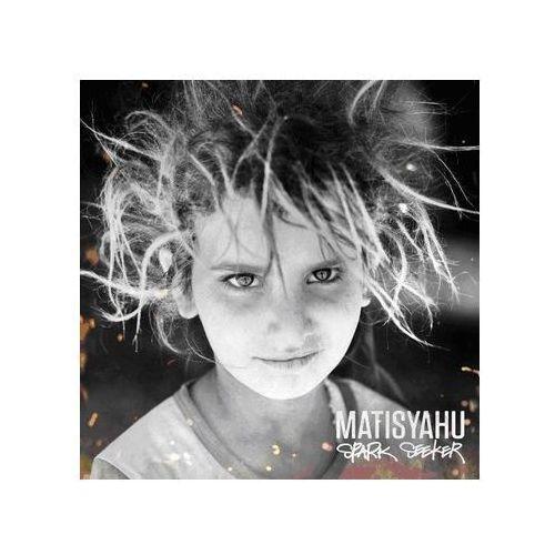 Matisyahu - Spark Seeker z kategorii Reggae, dub, ska
