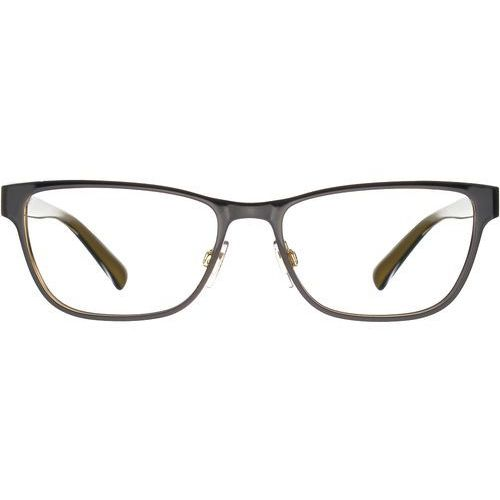 Dolce & gabbana 1273 1268 okulary korekcyjne + darmowa dostawa i zwrot od producenta Dolce&gabbana