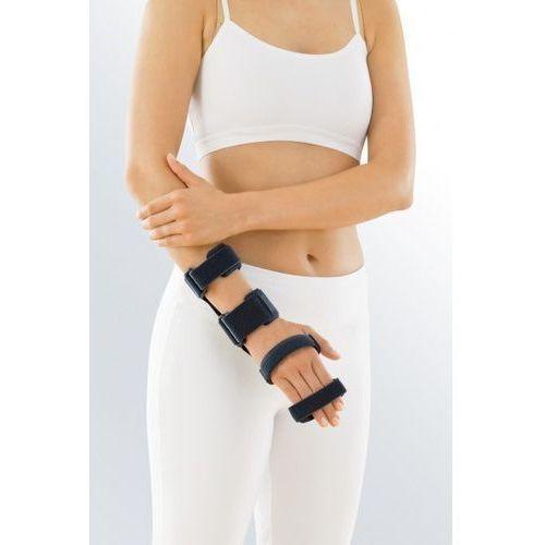 Medi cts orteza stawu nadgarstkowego: rozmiar - m
