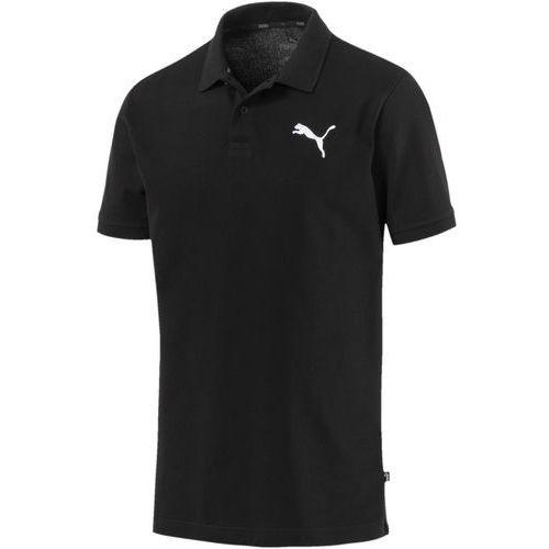 Koszulka polo ess pique 85175921, Puma, M-XXL