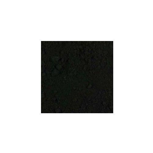 Retro image Pigment kremer - sadza płomieniowa, lampowa 47250