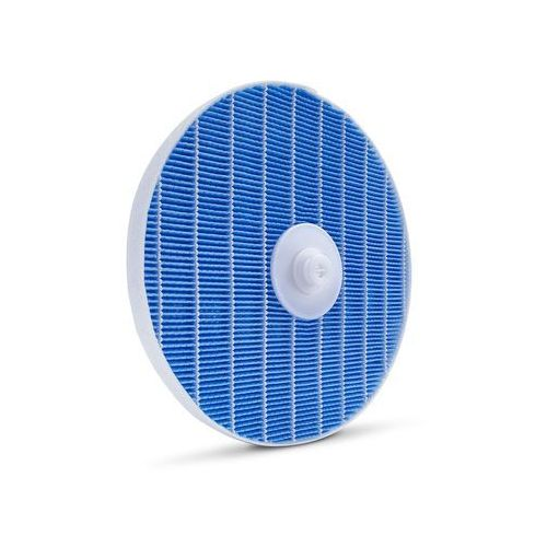 Filtr do oczyszczacza fy5156/10 + zamów z dostawą jutro! marki Philips