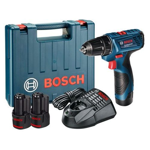 Bosch GSR 120 - OKAZJE