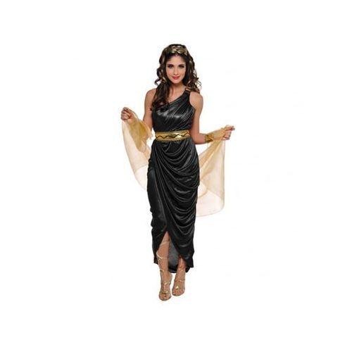 Kostium królowa nilu dla kobiety - m (10/12) marki Amscan