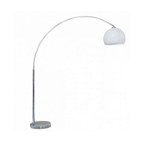 ŻARÓWKA LED GRATIS! Lampa podłogowa Gio TS010121W AZzardo - sprawdź w wybranym sklepie