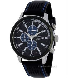 Lorus RM369CX9 - produkt z kat. zegarki męskie