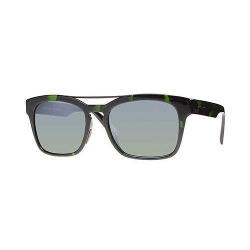 Italia independent Okulary słoneczne ii 0914 i-plastik dha/030