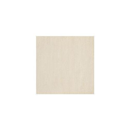 Cersanit Gres szkliwiony syrio beige 32,6 x 32,6 w262-005-1