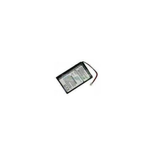 Bateria ericsson dt590 850mah 3.1wh li-ion 3.7v ntm/bkbnb10114 marki Bati-mex