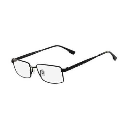 Okulary Korekcyjne Flexon E1012 001