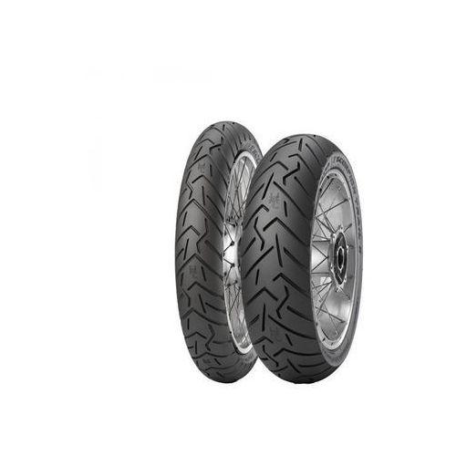Pirelli scorpion trail ii d 170/60 zr17 tl 72w tylne koło, m/c -dostawa gratis!!! (8019227274684)