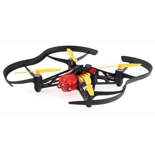 OKAZJA - Parrot Dron airborne night (3520410028922)