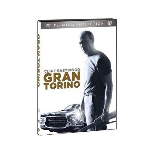 GRAN TORINO PREMIUM COLLECTION GALAPAGOS Films 7321909225091 - sprawdź w wybranym sklepie