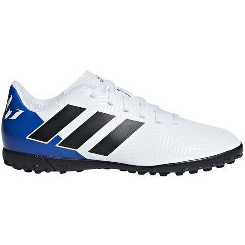 Buty adidas Nemeziz Messi Tango 18.4 Turf DB2401