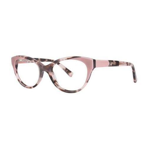 Okulary korekcyjne aspire pk/to marki Kensie