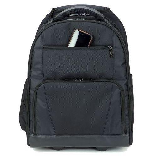 Plecak TARGUS Rolling Backpac (TSB700EU), 1_488466