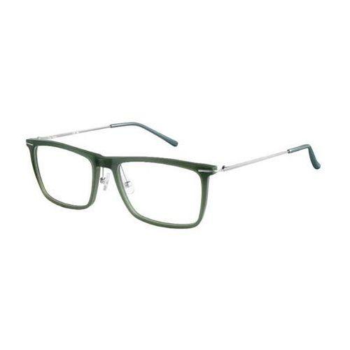 Okulary Korekcyjne Pierre Cardin P.C. 6175 DTZ