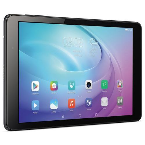 Huawei MediaPad T2 10.0 4G