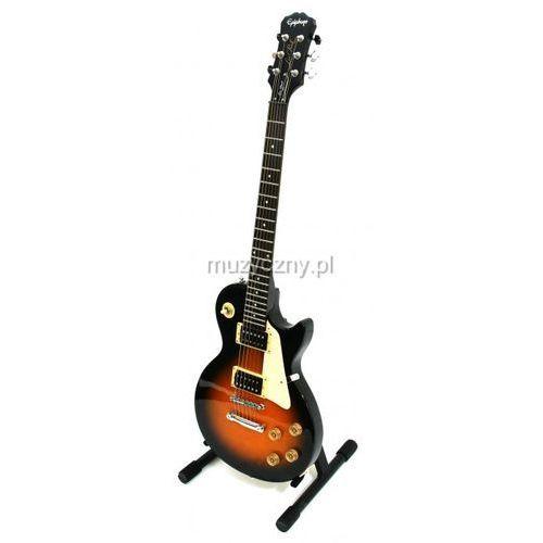 EPIPHONE Les Paul 100 VS - gitara elektryczna