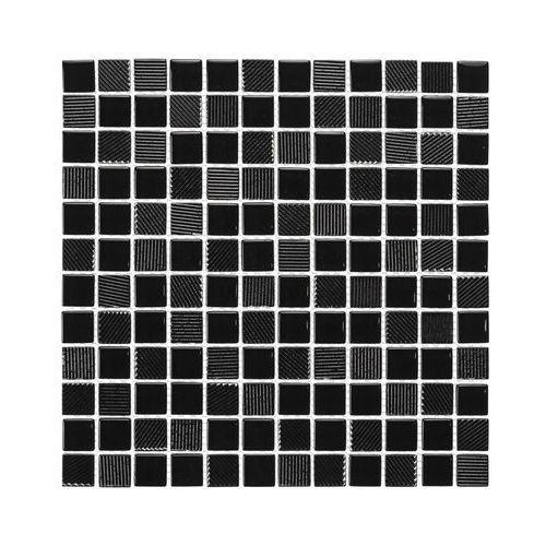 Artens Mozaika structure 30 x 30