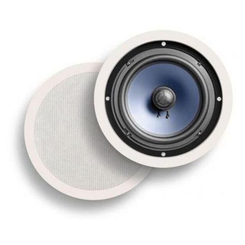 Zimowa promocja Polk Audio RC80i głośnik sufitowy