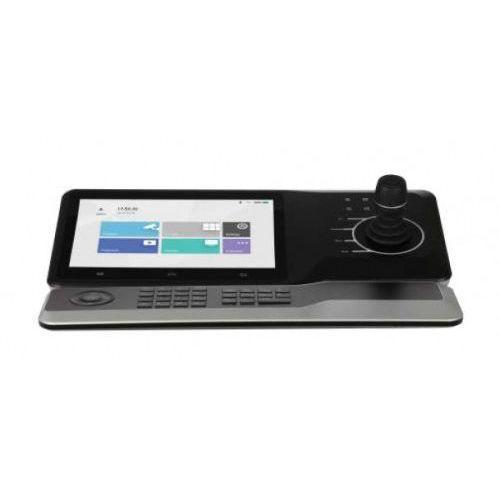 """Bcs -dvr-knlcd-ii klawiatura sterująca z monitorem lcd 10.1"""" bcs"""