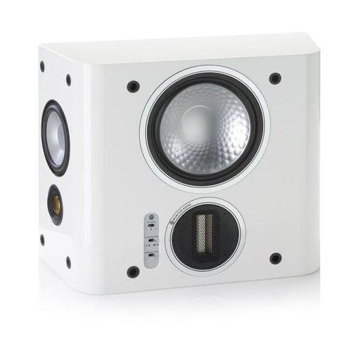 gold fx - raty 0% * dostawa 0zł * dzwoń 22 428 22 80 – negocjuj cenę! salon w-wa-ul. tarczyńska 22 marki Monitor audio