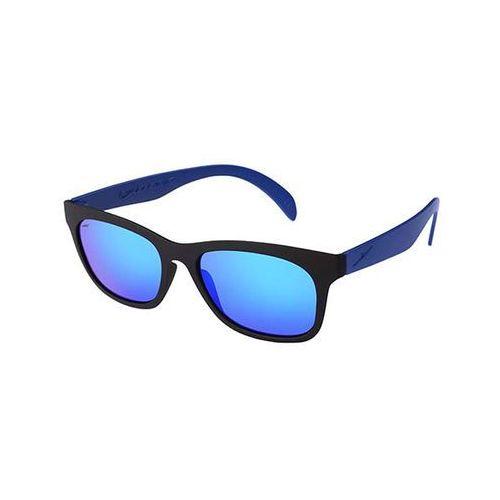 Okulary słoneczne pl extreme 10/s kids ized 02 marki Polar