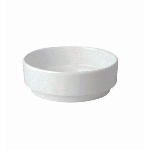 Naczynie okrągłe allspice marki Rak