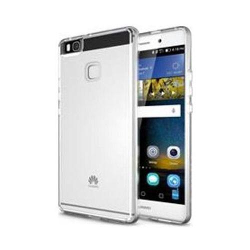 WG etui Azzaro T/1,2mm slim do Huawei P9 Lite przeźroczysty z kategorii Futerały i pokrowce do telefonów