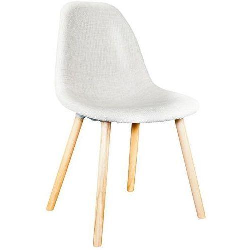Krzesło COSY D2, 5280