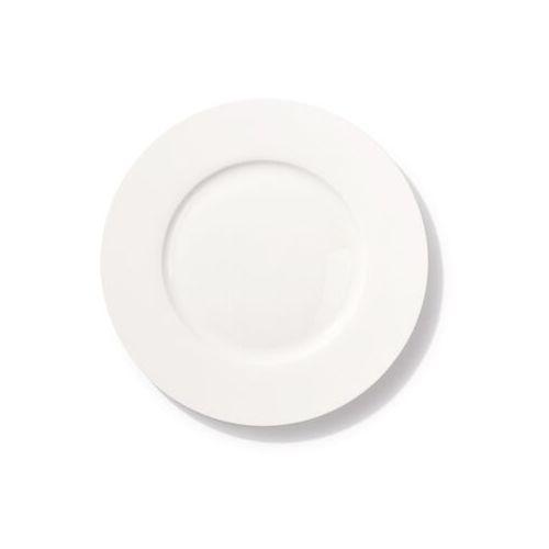 HK Living Kolekcja Athena: talerz śniadaniowy z porcelany ACE6828 (8718921029520)