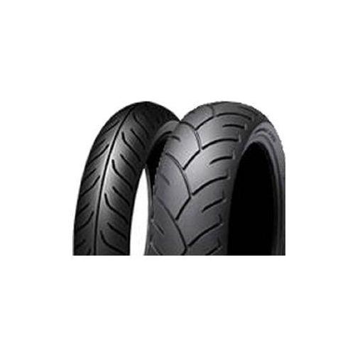 Dunlop D423 F 130/70 R18 TL 63V koło przednie -DOSTAWA GRATIS!!!, 1307018 OMDU 63V D423