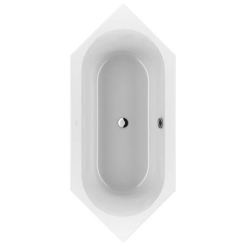 Villeroy & Boch Loop & friends  205 x 90 (UBA205LFO6V-01)