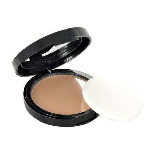 Lumene Natural Code Skin Perfector Matt Powder 10g W Puder 13 Toffee