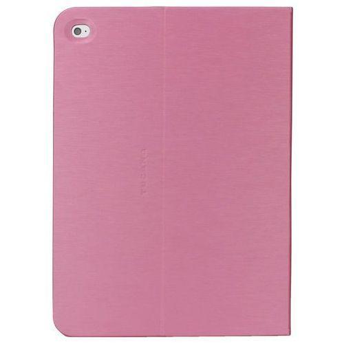 Etui do tabletu Tucano Filo Case Dla iPad Air2 Różowe (IPD6FI-F) Darmowy odbiór w 20 miastach!, IPD6FI-F