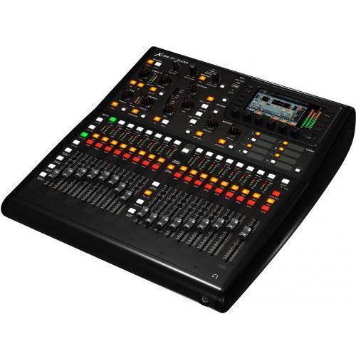 x32 producer, mikser cyfrowy marki Behringer